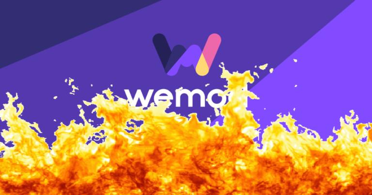 WeMod doch nicht die Hoffnung für Cheater 🤔-ModsCheck